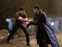 Smallville Season 9 Episode 21