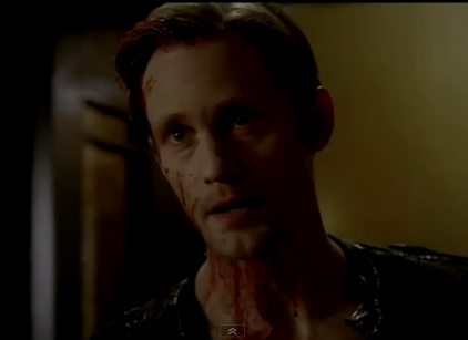 Watch True Blood Season 5 Episode 12 Online