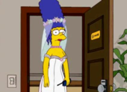 Watch The Simpsons Season 20 Episode 15 Online