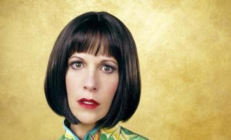 Pushing Daisies Spoiler: Ellen Greene to Sing!