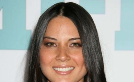 Olivia Munn to Romance Nick on New Girl