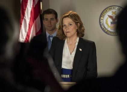 Watch Political Animals Season 1 Episode 1 Online