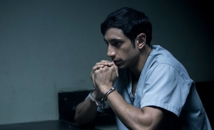 The Night Of Season 1 Episode 2 Review: Subtle Beast