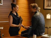 Mistresses Season 1 Episode 2
