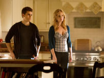 Caroline and Stefan Pic
