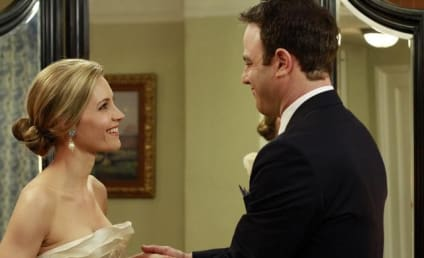 """Private Practice Review: """"Something Old, Something New"""""""