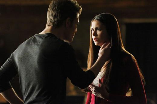 Stefan's Soft Touch