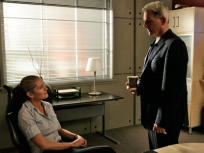 NCIS Season 6 Episode 23