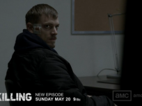 The Killing Season 2 Episode 9