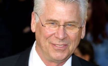 Private Practice Casts Barry Bostwick, Plans to Explore Addison's Family