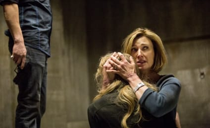 Dallas Review: Who Will Bobby Save?