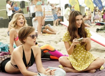 Watch 90210 Season 3 Episode 10 Online