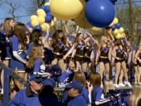 Friday Night Lights Season 1 Episode 22