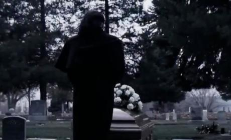 Ravenswood Teaser: Darkness Comes to Life
