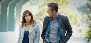 Extant Season 2 Episode 1 Review: Change Scenario