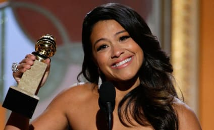9 Memorably Funny/Awkward/Emotional Moments from the 2015 Golden Globes