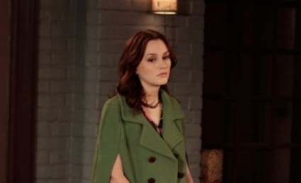 Gossip Girl Producers Defend Season Finale, Reassure Fans