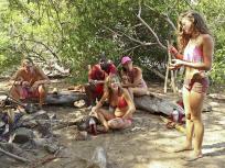 Survivor Season 30 Episode 3