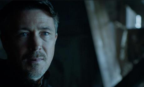 Baelish - Game of Thrones