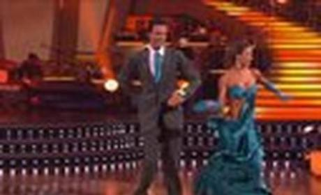 DWTS Rundown