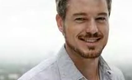 New Pictures of Eric Dane