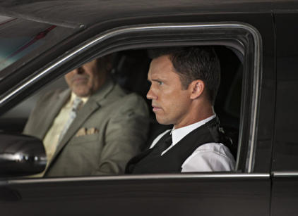 Watch Burn Notice Season 7 Episode 8 Online