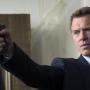 Watch The Blacklist Online: Season 3 Episode 23