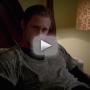 True Blood Sneak Peek: Do You Wanna Die?!?