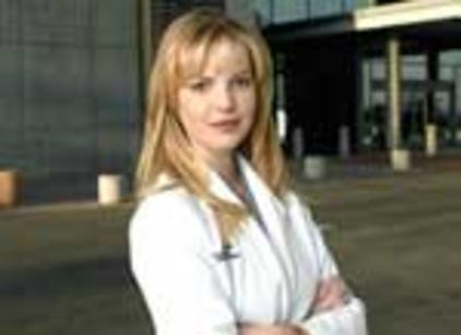 Watch Grey's Anatomy Season 1 Episode 3 Online