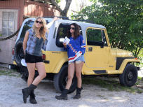 Graceland Season 3 Episode 7