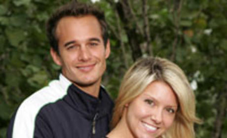 The Amazing Race Season Finale: Episode Guide is Live