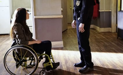NCIS Season 12 Episode 18 Review: Status Update