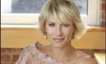 As the World Turns News: Dylan Bruce Hired, Kelley Menighan Hensley Returning