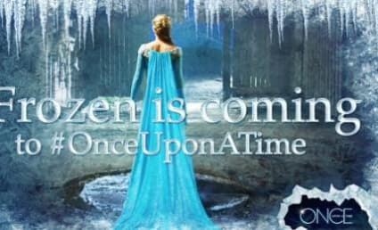 Once Upon a Time: Watch Season 4 Episode 1 Online