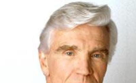 Happy Birthday, David Canary, Christian LeBlanc and Cameron Mathison!