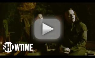 Penny Dreadful Season 2 Episode 2 Teaser
