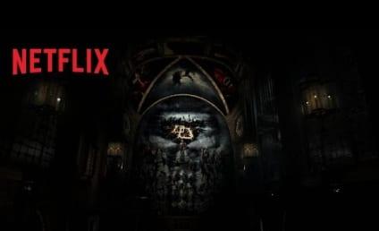 Daredevil Season 2: Premiere Date, First Promo