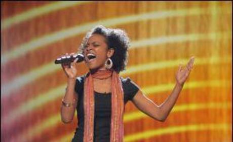 American Idol Recap: Best, Worst of Ladies Night