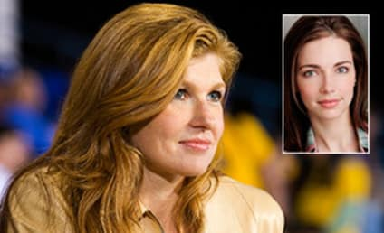 Lynn Blackburn to Recur on Season Five of Friday Night Lights