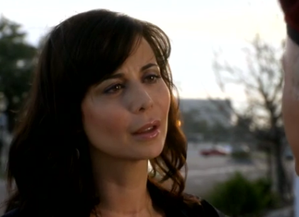 Watch Army Wives Season 6 Episode 12 Online