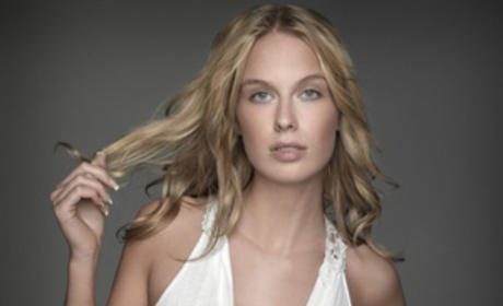 The Role of Caridee English on Gossip Girl