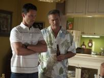 Burn Notice Season 4 Episode 11