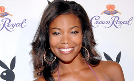 Gabrielle Union Joins Cast of FlashForward
