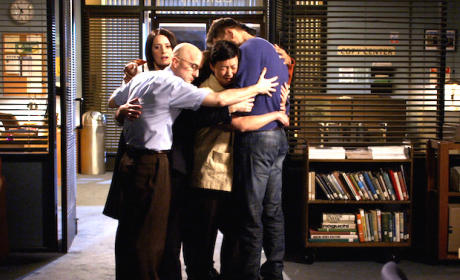 Community: Really, Truly, Finally Canceled (Probably)