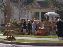 Gilmore Girls Season 2 Episode 17