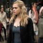 The 100: Watch Season 1 Episode 11 Online