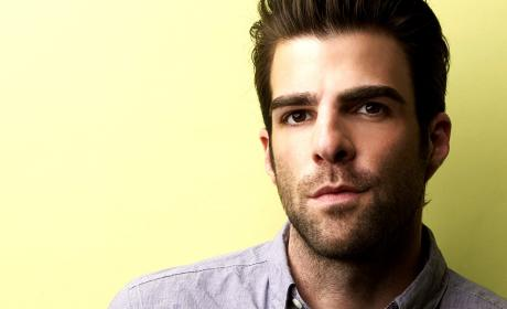 Hannibal Season 3 Snags Zachary Quinto for New Role