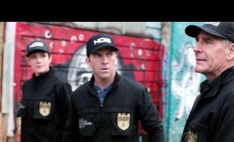 NCIS: New Orleans Episode 15 Trailer