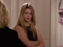 Pretty Little Liars Season 5 Episode 9