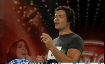 American Idol Photos: The Top 24